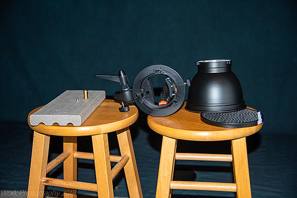 Using a speed light for backdrop lighting-untitled-shoot-6664.jpg