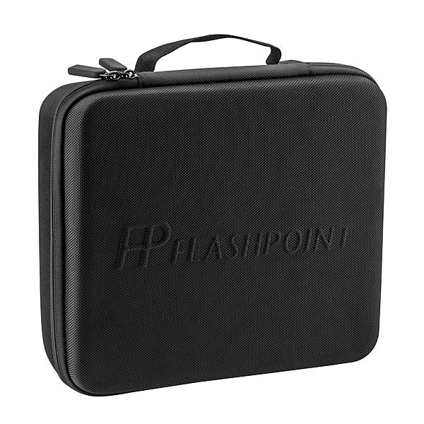 Case for Godox AD 200-fplfcev200p.jpg