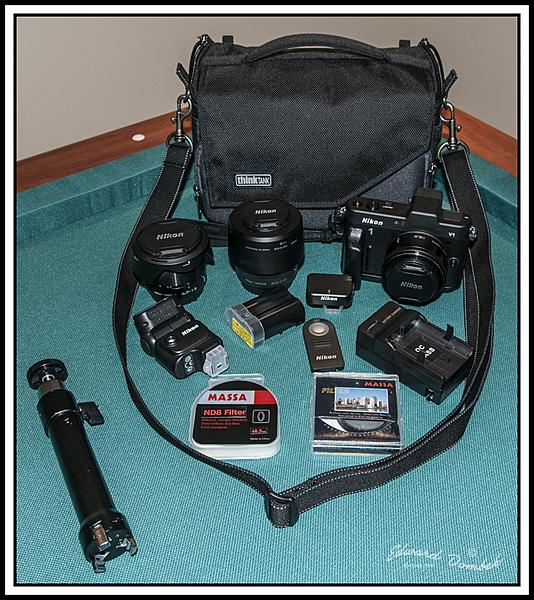 Think Tank Photo Mirrorless Mover 20 Review-thinktank-2.jpg