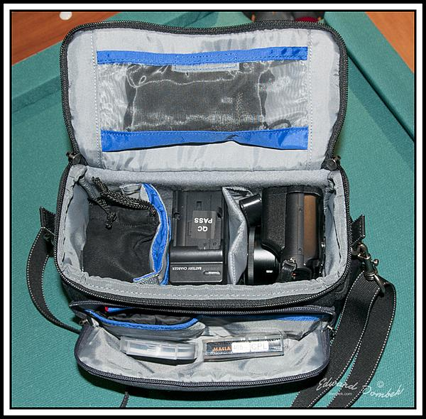 Think Tank Photo Mirrorless Mover 20 Review-thinktank-3.jpg