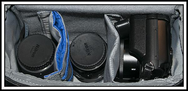 Think Tank Photo Mirrorless Mover 20 Review-thinktank-4.jpg