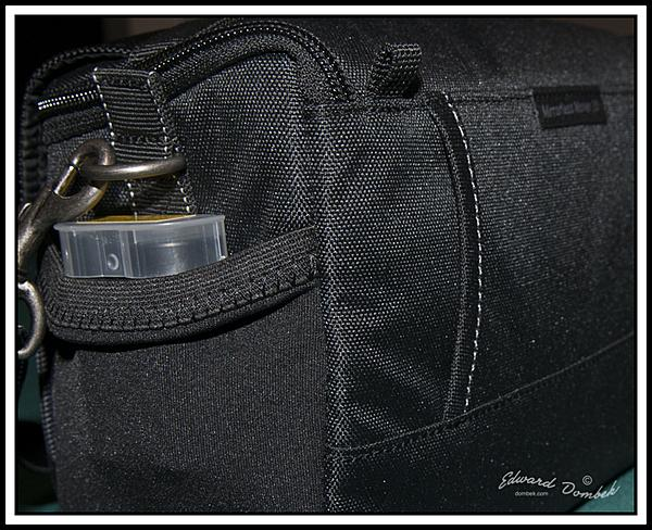 Think Tank Photo Mirrorless Mover 20 Review-thinktank-5.jpg