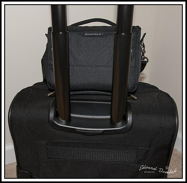 Think Tank Photo Mirrorless Mover 20 Review-thinktank-6.jpg