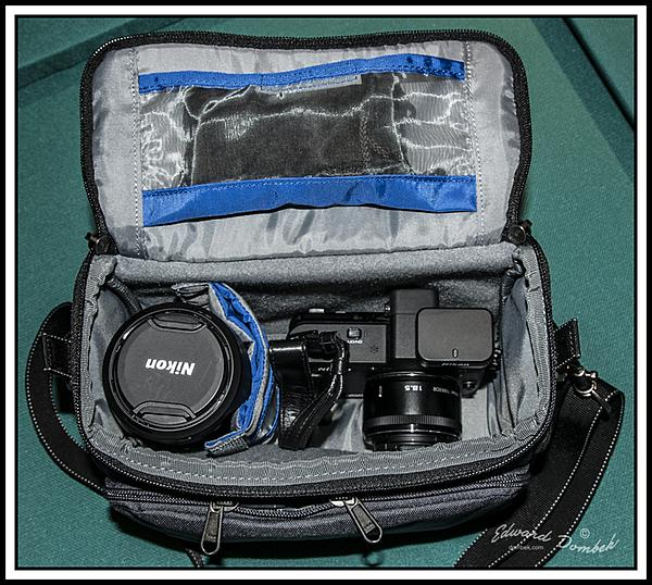 Think Tank Photo Mirrorless Mover 20 Review-thinktank-7.jpg