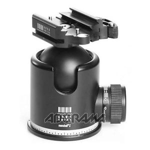Care and Use tips for ARCA SWISS ball heads-_35.jpg