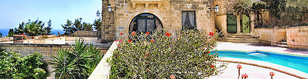 Win a Free 5 day Photography Holiday in Malta!-homeloc1.jpg