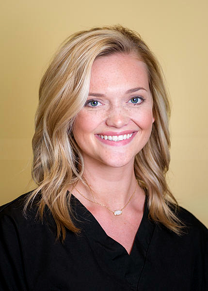 Staff Headshots - Exposure and Post Processing Feedback Needed-dhp_1853a.jpg