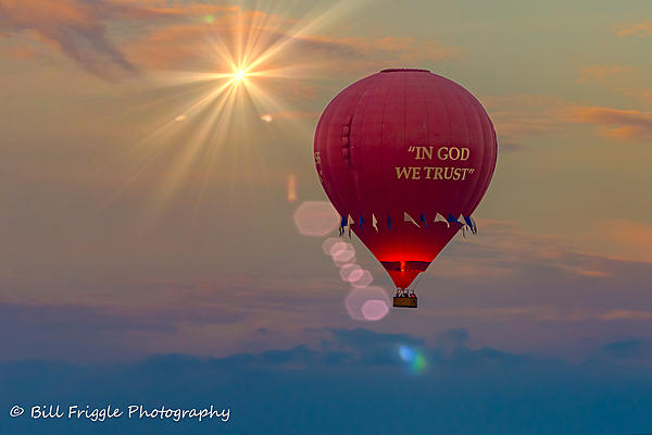 Hot Air Balloon Photo Input Request-frigge.jpg