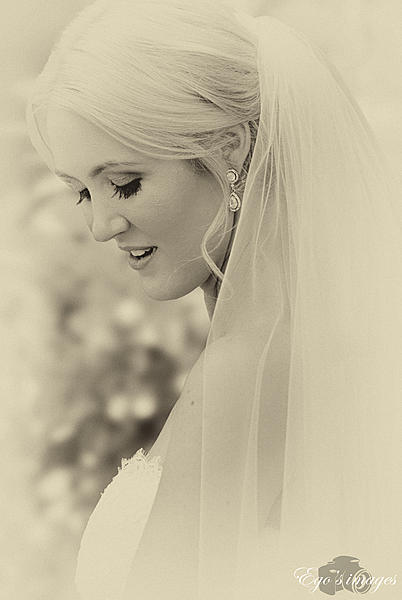 critique welcome please   -  bride-mje_9.jpg