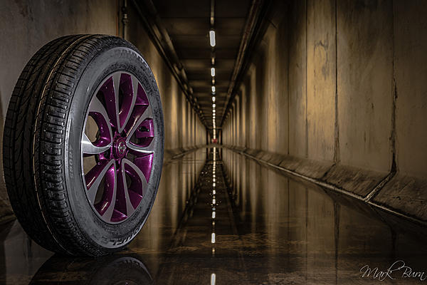Wheel down a tunnel-0db618a6-b5db-4739-a370-a374d50ae9e0.jpg