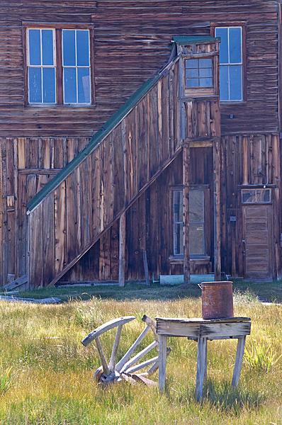Bodie Ghost Town-286975d1526566857t-bodie-ghost-town-side-o-bodie.jpg