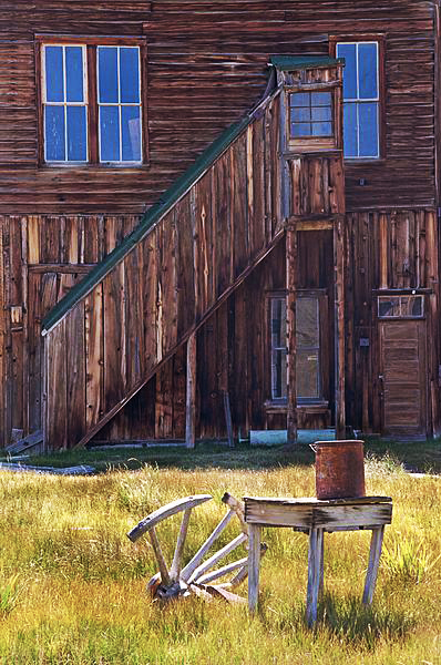 Bodie Ghost Town-286975d1526566857t-bodie-ghost-town-side-o-bodie-2.jpg
