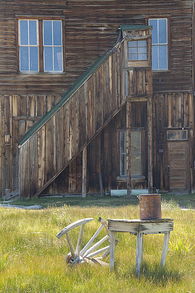 Bodie Ghost Town-side-o-bodie-reprocessed.jpg
