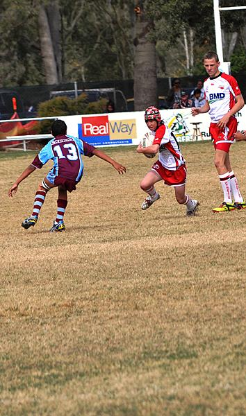 Rugby League Action Shots-luke.jpg