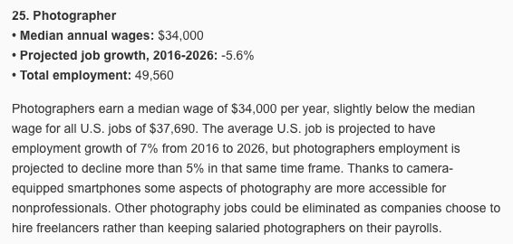 USA Today: Worse Jobs in USA - #25 is Photographer-screen-shot-2019-04-20-4.59.07-pm.png