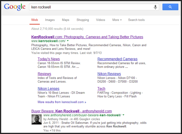 The Photographer's Guide to SEO-g-authorship.png