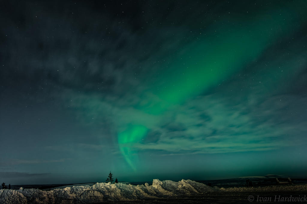 Northern Lights-_ih81122_dxo.jpg