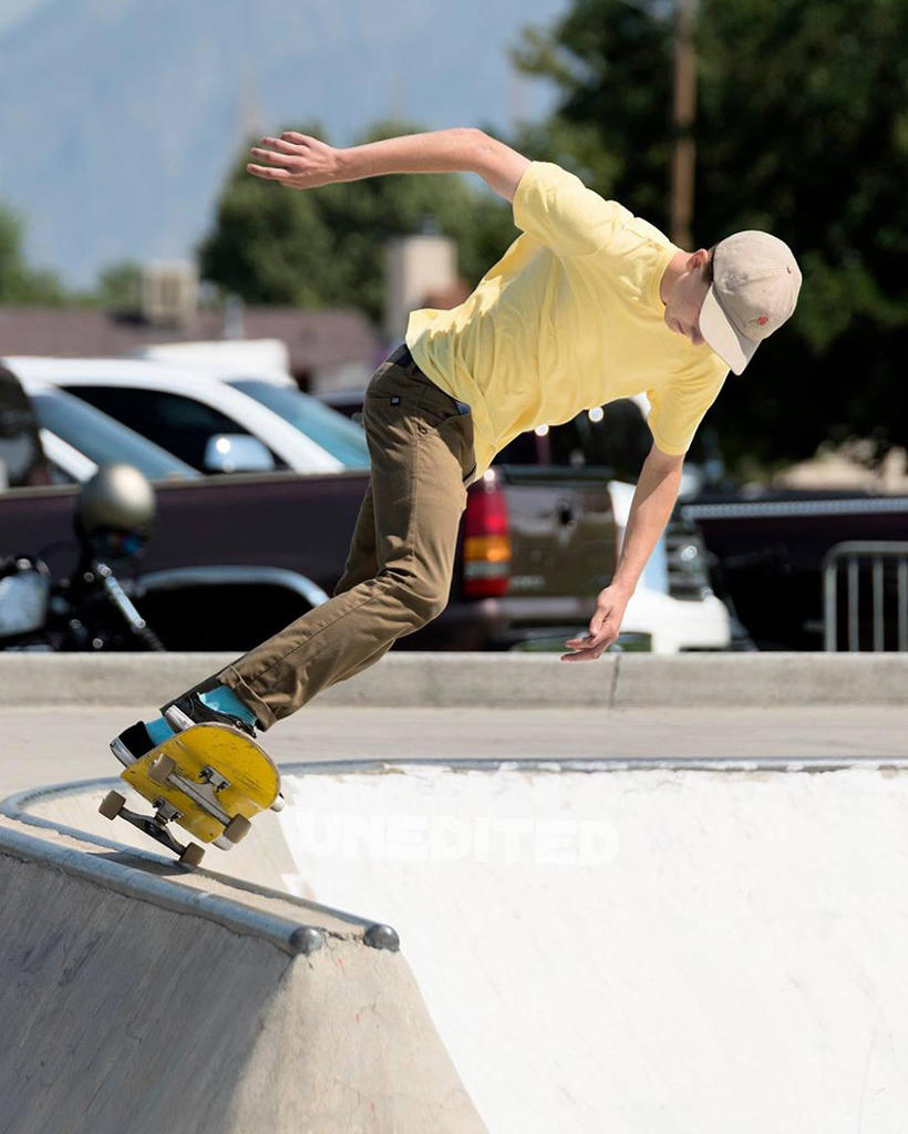 Taking photo's of skateboarding-20626379_1445726038849388_8799059695266056600_o.jpg