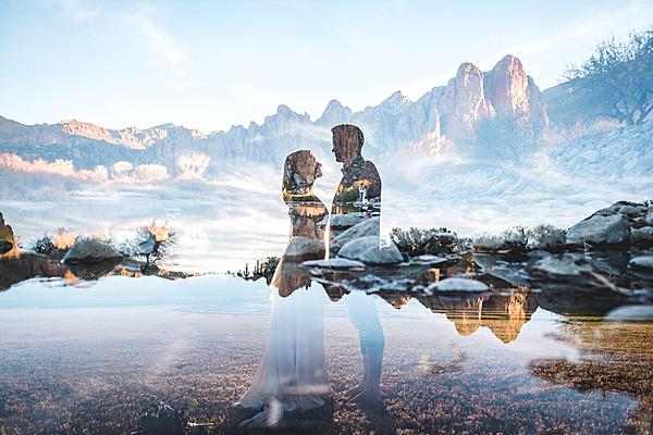 How to shoot this kind of photo?-double-exposure-s.jpeg