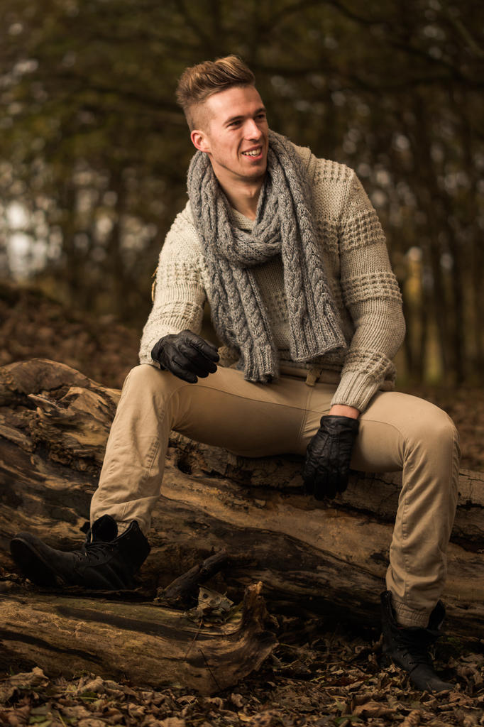 2nd Photoshoot Ever - Male Model on Model Pictures Ideas  id=86761