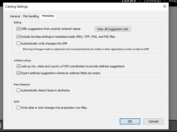 Problem exporting in Lightroom.-untitled-1.jpg