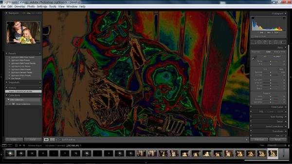 Strange, but cool rendering in lightroom... please help..-rendering.jpg