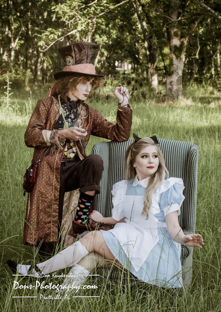 The Mad Hatter / Dorthy's Tea Party-06-17-2017_1125.jpg