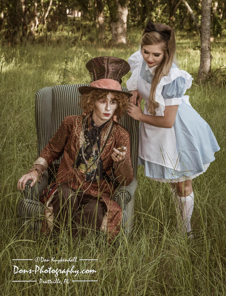 The Mad Hatter / Dorthy's Tea Party-06-17-2017_1105.jpg