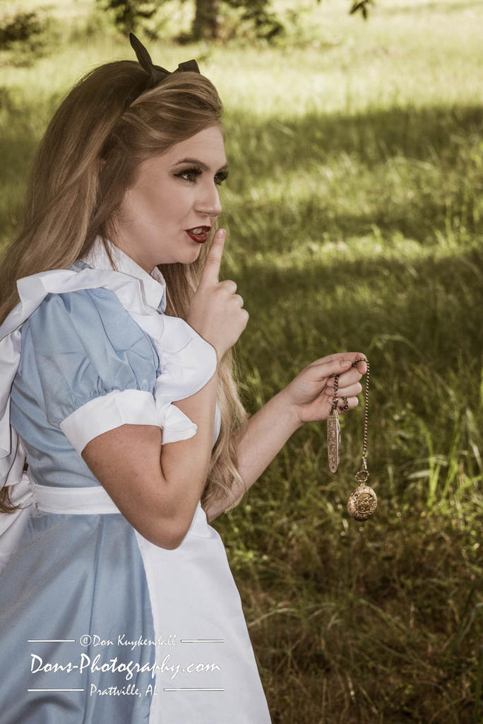 The Mad Hatter / Dorthy's Tea Party-06-17-2017_1077.jpg