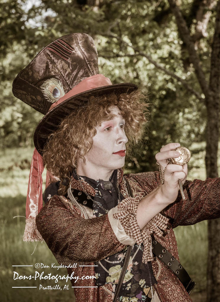The Mad Hatter / Dorthy's Tea Party-06-17-2017_1021.jpg