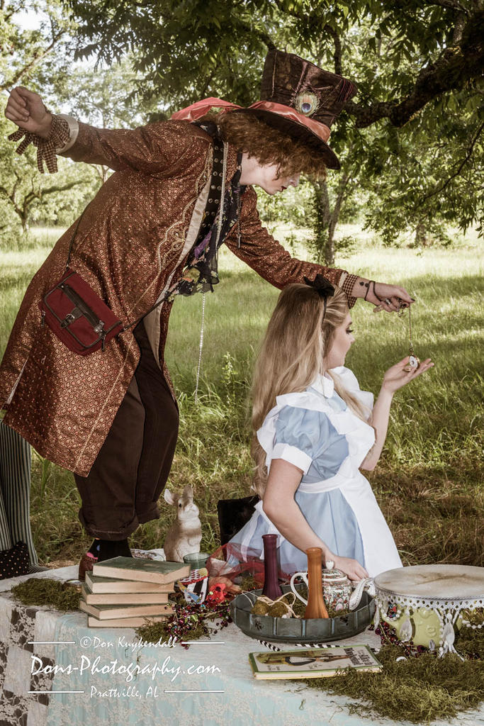 The Mad Hatter / Dorthy's Tea Party-06-17-2017_1085.jpg