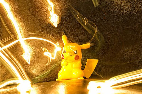 Ice Pikachu Whenever Photos-electric.jpg