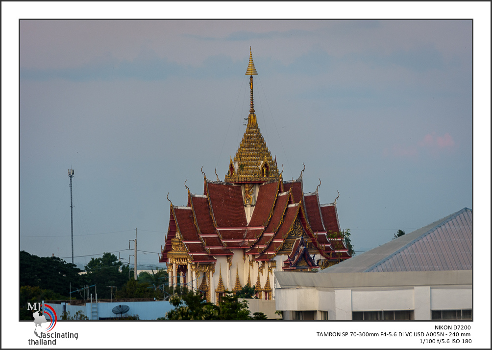 M.J.'s Fascinating Thailand-zoom-test-1.jpg