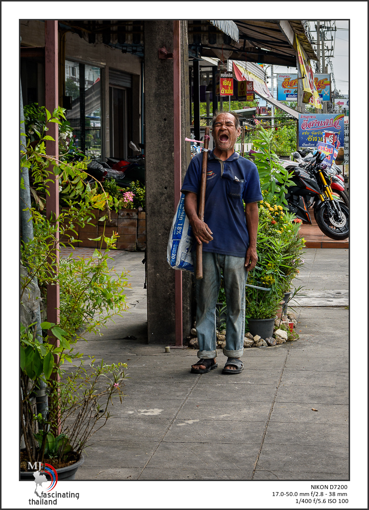 M.J.'s Fascinating Thailand-stranger-1-2.jpg