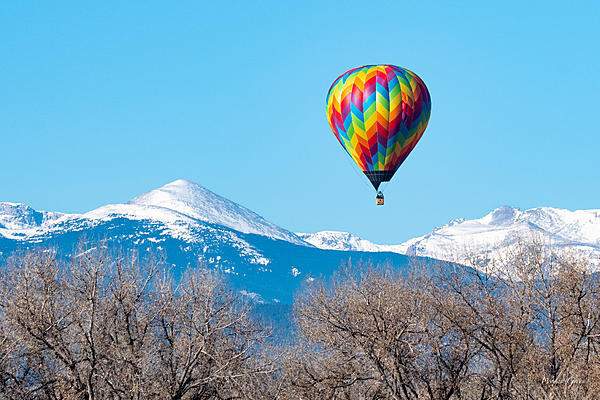 Woody's Wildlife, Nature and Other Stuff 2018-balloonmountains-300.jpg