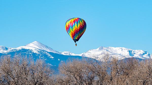 Woody's Wildlife, Nature and Other Stuff 2018-balloonmountains-301.jpg