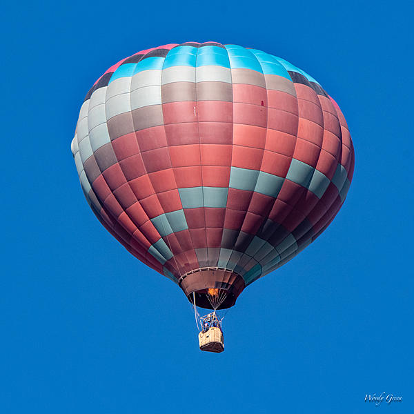 Woody's Wildlife, Nature and Other Stuff 2018-balloonmountains-303.jpg