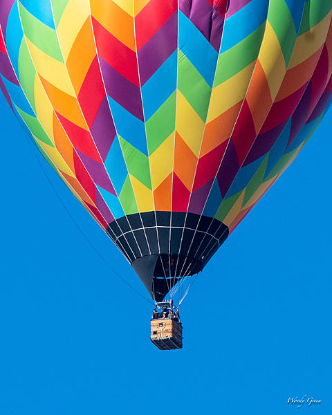 Woody's Wildlife, Nature and Other Stuff 2018-balloonmountains-304.jpg