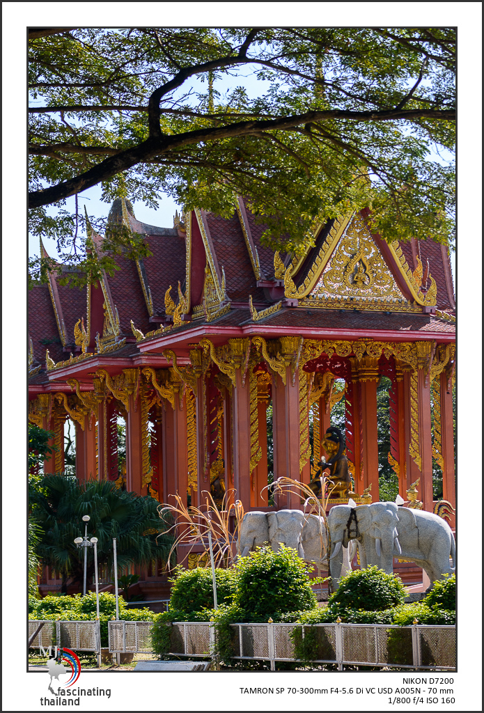 M.J.'s Fascinating Thailand-calm-place-1.jpg