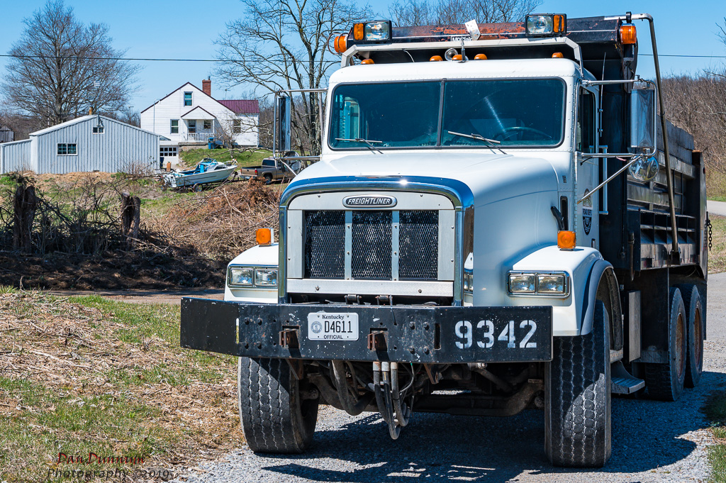 Danno's Stuff (When I am Able) 2019-road-work-0361.jpg