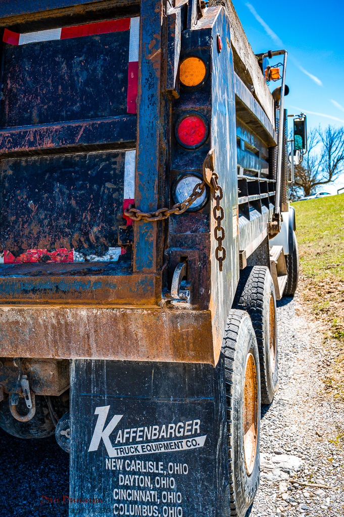 Danno's Stuff (When I am Able) 2019-road-work-0364.jpg