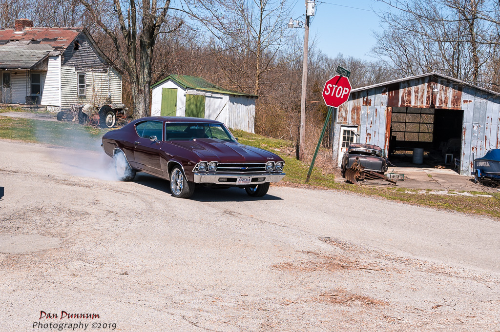 Danno's Stuff (When I am Able) 2019-road-work-0367.jpg