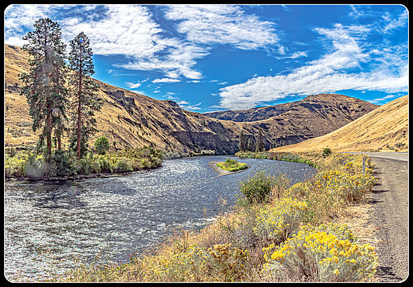 Pup's place 2019-710_4683-hdr-pano-2-edit.jpg