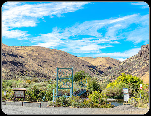 Pup's place 2019-710_4637-hdr-pano.jpg
