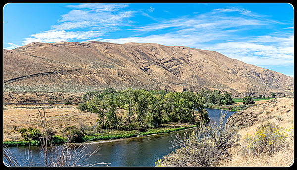 Pup's place 2019-710_4503-hdr-pano-edit.jpg