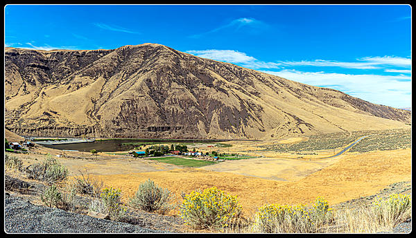Pup's place 2019-710_4453-hdr-pano-edit.jpg