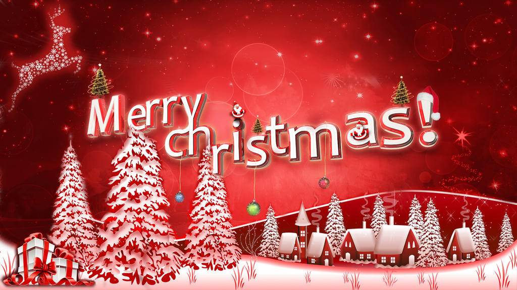 Pup's place 2019-merry-christmas-hd-wallpapers-images-free-download-11.jpg