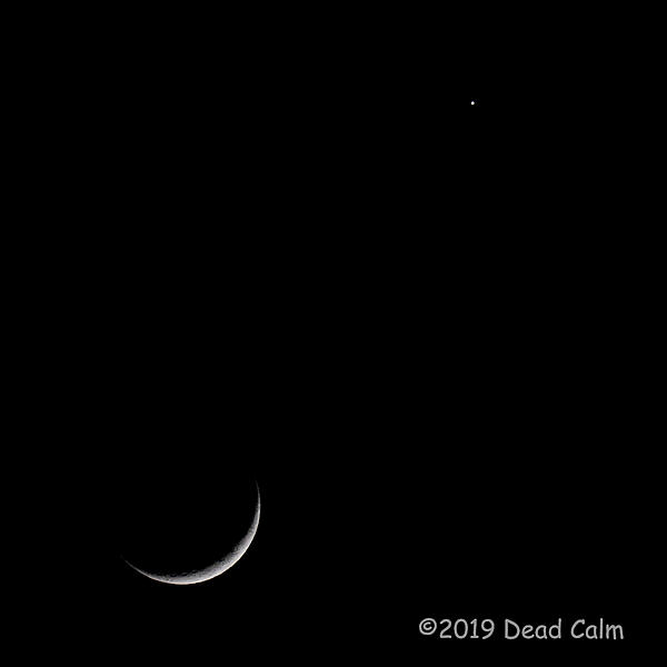 Dawg Pics' New Adventures of the D500 (and maybe the D300)-moon-venus-n-500_0904.jpg