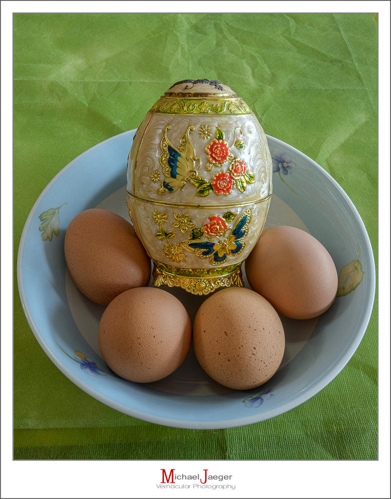 Michael's Random Photos-eggs-1.jpg