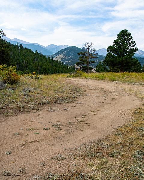 Woody's 2021 Photon Quest-dirtroad-990.jpg